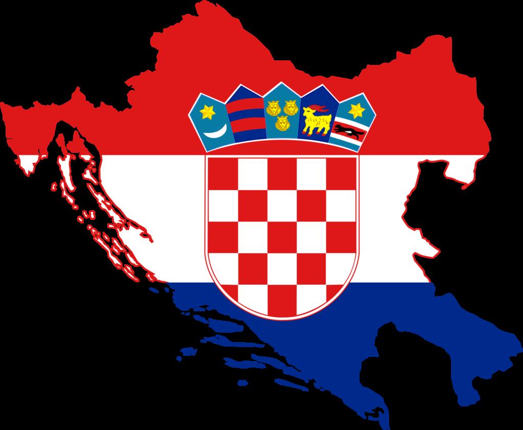 National Flower of Croatia