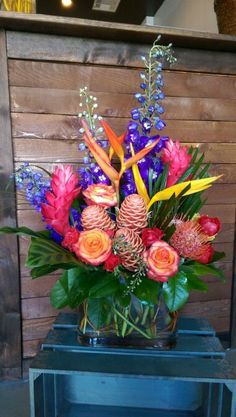 national flower of costo rica decoration