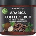 Arabian coffee medicines