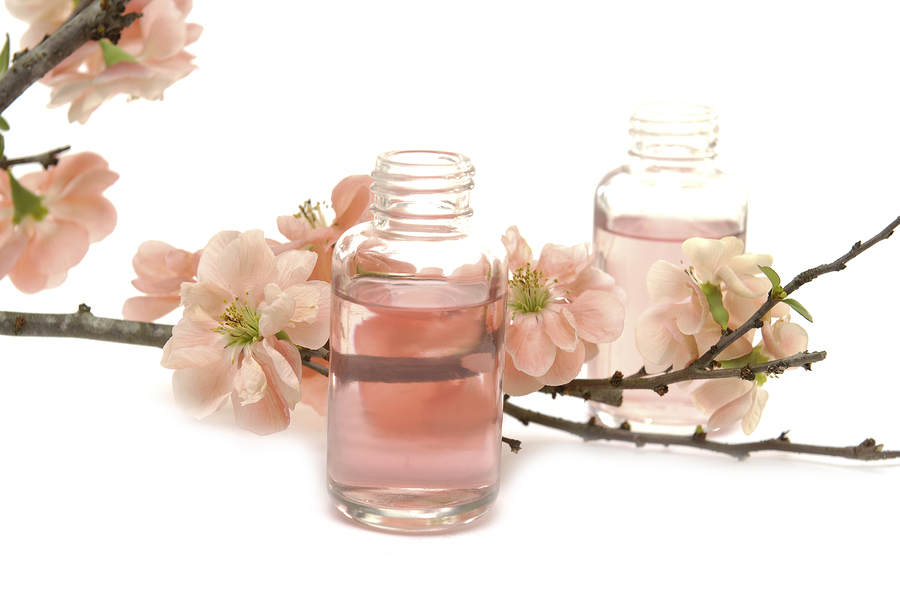 Plum blossom medicines