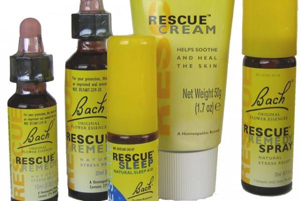 Yellow cedar medicines