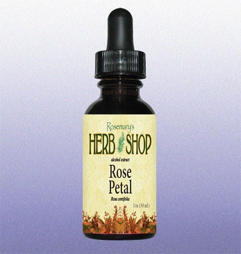 red rose medicines
